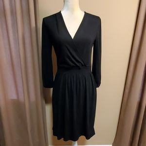 NWOT Old Navy long sleeved dress size Small